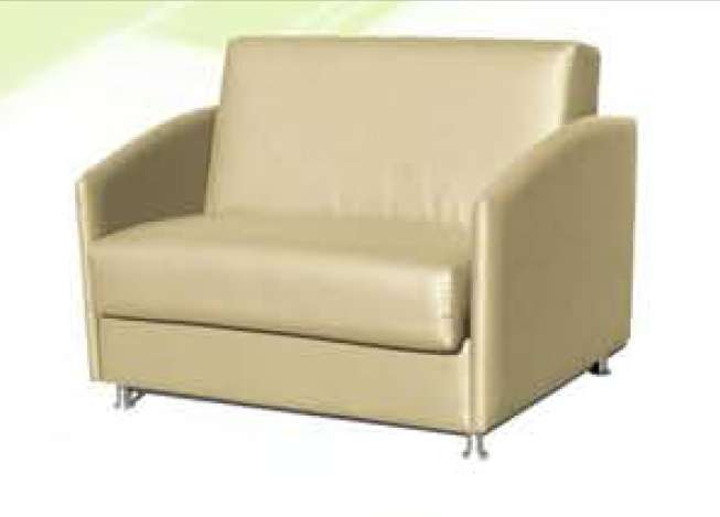 Foto sill n cama minimax foto 286871 pictures to pin on for Sofa cama 99 euros