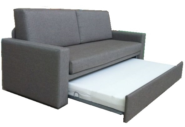 Sofas cama nido america 39 s best lifechangers - Sofa cama madrid ...
