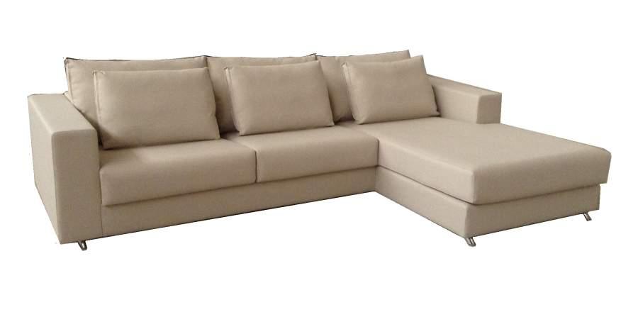 Nuevo sistema de sofas cama de senntar euroconvertibles for Lo ultimo en sofas cama