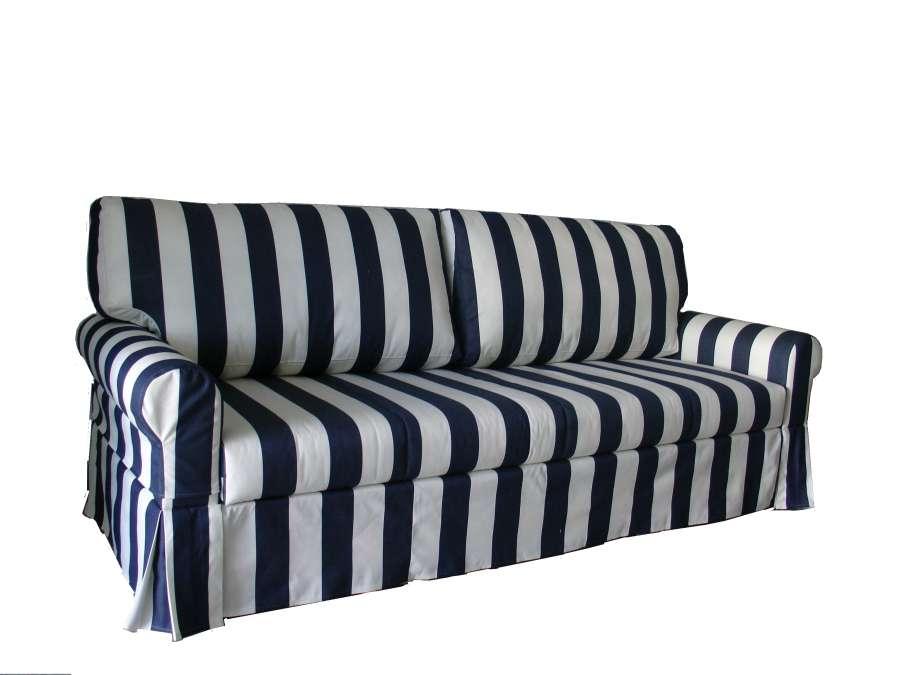 Sof cama nido modelo marina de senntar euroconvertibles for Fabricantes de sofas en espana