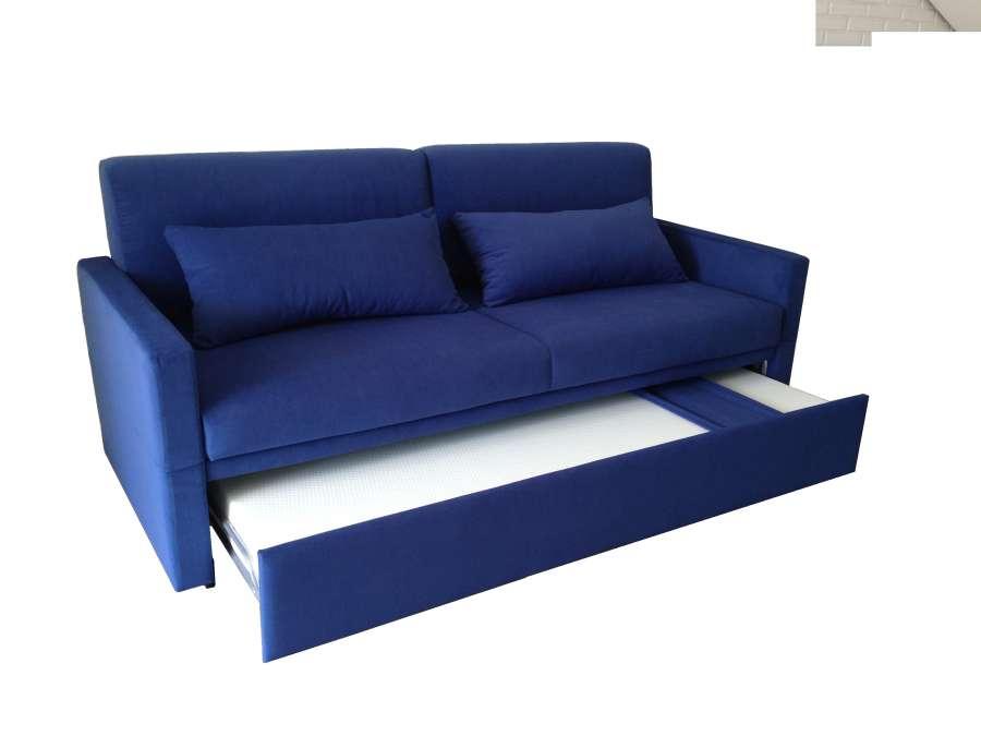 Sof cama urban premium para los apartamentos vistasur de - Sillones tenerife ...