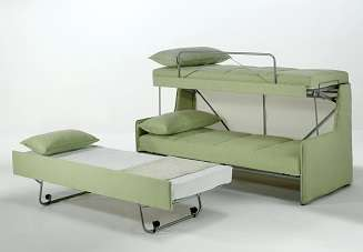 Senntar fabricantes de sof s cama desde 1984 - Sillones que se hacen cama ...