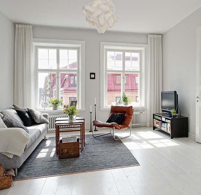 la tapicer a del sof cama en la decoraci n por senntar