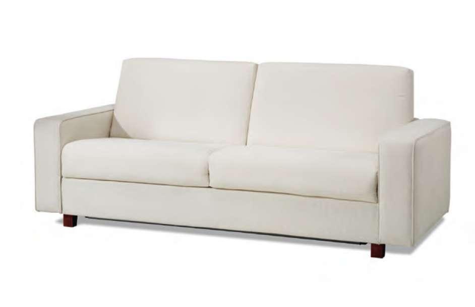 Sof cama convertible modelo urban para hogar senntar de - Modelos de sofas camas ...